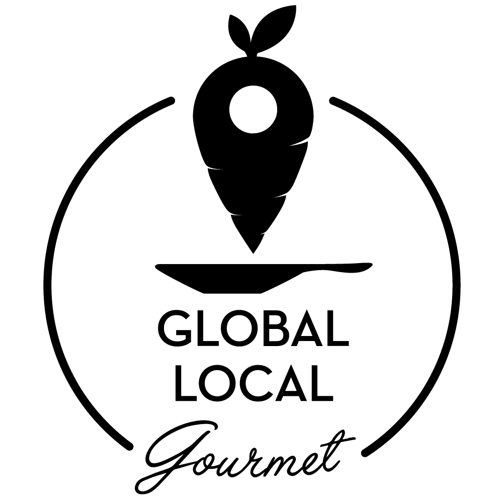 Global Local Gourmet